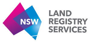 Australian Registry Investments through NSW Land Registry Services